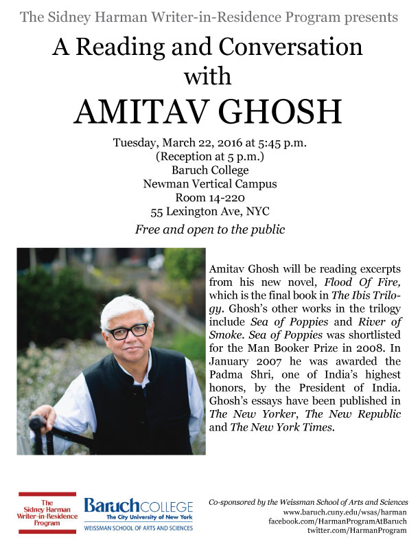 amitav ghosh& 39s the shadow lines critical essays The shadow lines by amitav ghosh 4 stars on its surface, shady lines is about two families – one english and one bengali – whose lives have been intertwined for three generations.